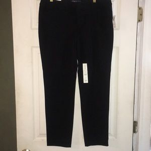 Old Navy Pixie Pants NWT